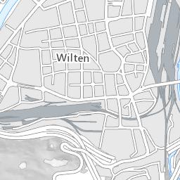 Flirten kostenlos ilz, Sexanzeigen in Villingen-Schwenningen